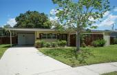 3416 Picwood Rd, Tampa, FL 33618