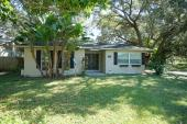 6820 S Dauphin Ave, Tampa, FL, 33611