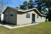 Totally Remodeled 4 Bedroom Home!