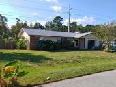 9 Cobia Street, Ponte Vedra Beach, FL, 32082