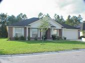 2440 Misty Water Drive West, Jacksonville, FL 32246