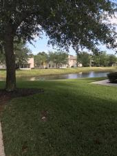 12427 Forest Lake Circle E #3, Jacksonville, FL 32225