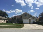 13102 Chets Creek Drive North, Jacksonville, FL, 32224