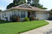 12825 Jordan Blair Ct., Jacksonville, FL 32225