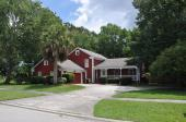 1619 Indian Springs Dr., Jacksonville, FL, 32246