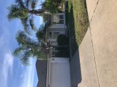 382 Key West Drive, Jacksonville, FL 32225