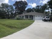 1855 Buccaneer Drive, Jacksonville, FL 32225