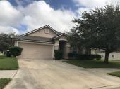 13730 Fisheagle Drive West, Jacksonville, FL, 32226