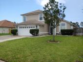 2417 Brook Park Way, Jacksonville, FL 32246