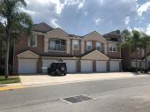 13800 Herons Landing way unit 6, Jacksonville, FL, 32224
