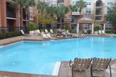 10435 Midtown Parkway  #211, Jacksonville, FL, 32246