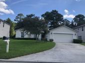 12649 Daylight Trail, Jacksonville, FL, 32218