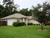 14020 Crestwick Drive West, Jacksonville, FL, 32218