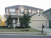 593 Candlebark Drive, Jacksonville, FL, 32225