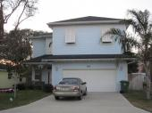1016 N.11th Street, Jacksonville Beach, FL 32250