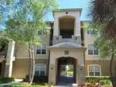 1701 The Greens Way #622, Jacksonville Beach, FL 32250