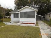 442 W 61st St, Jacksonville, FL 32208