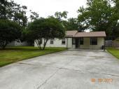 5081 Andrews St, Jacksonville, FL, 32254