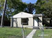 2114 Spring Park Rd, Jacksonville, FL 32207