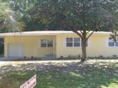 7465 Greenway Dr, Jacksonville, FL 32244
