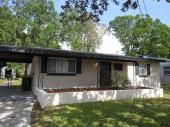 6627 Kinlock Dr, Jacksonville, FL, 32219