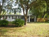 6403 Solandra Cr, Jacksonville, FL, 32210