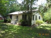 2207 Grand St, Jacksonville, FL, 32208