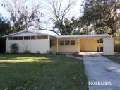 2522 Warfield Ave, Jacksonville, FL 32218