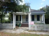1143 Walnut St, Jacksonville, FL 32206
