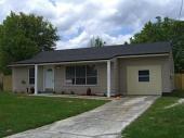 7540 Collins Ct, Jacksonville, FL, 32244