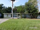 5248 Shirley Ave, Jacksonville, FL, 32210
