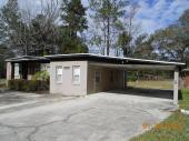 2929 Lippia RD, Jacksonville, FL 32209