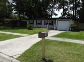 7456 Canaveral RD, Jacksonville, FL, 32210