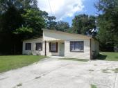 1847 Loyola Dr N, Jacksonville, FL 32218