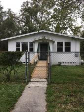 5803 Paris Ave, Jacksonville, FL 32209