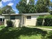 2149 W 39th St, Jacksonville, FL, 32209