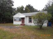 706 Stanwick Rd, Jacksonville, FL, 32208