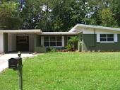 1138 Le Brun Dr, Jacksonville, FL, 32205