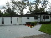 7227 Richardson Rd, Jacksonville, FL, 32209