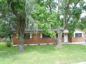 10974 Bonnelly Dr, Jacksonville, FL 32218