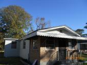 1953 W 13th St, Jacksonville, FL 32209