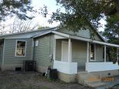 1784 E 30th St, Jacksonville, FL, 32206