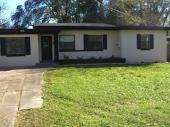 5264 Janice Cr S, Jacksonville, FL, 32210