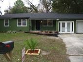 5503 Royce Ave, Jacksonville, FL, 32205