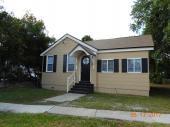 256 W 54th St, Jacksonville, FL 32208