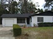 2316 Broward Rd, Jacksonville, FL 32218