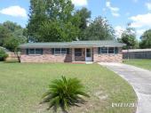 11032 Bluehill Dr, Jacksonville, FL 32218