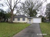 5084 Columbus Ave, Jacksonville, FL, 32254