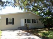 3628 Ardisia Rd N, Jacksonville, FL 32209