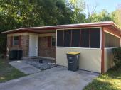 2217 W 2nd St, Jacksonville, FL 32209